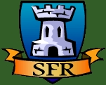 SFR Home page